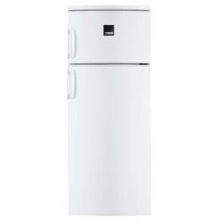 Zoppas - PRT 23100 EX Libera installazione 236L A++ Bianco frigorifero con congelatore