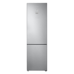 G - No Frost Premium Combinato Serie5000 RB37J542VSA