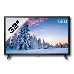 Samsung - TV LED UE32N4000