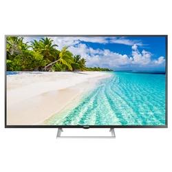 G - SMART TV LED GU  D TN