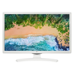 G - LG TV LED 24TK410VW