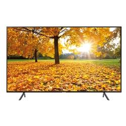 """Samsung - TV LED 49"""" UE49NU7170"""