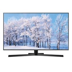 Samsung - TV LED 43NU7400