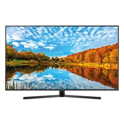 G - TV 4K UE50NU7400