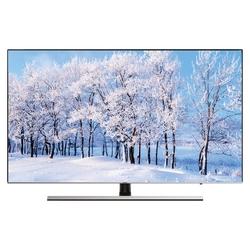 Samsung - TV LED 49NU8000