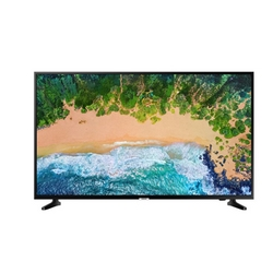 Samsung - TV 4K UE65NU7090