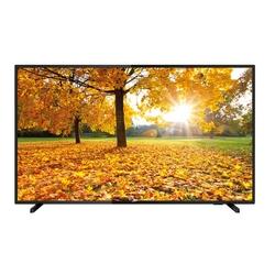 Samsung - TV LED 43NU7090
