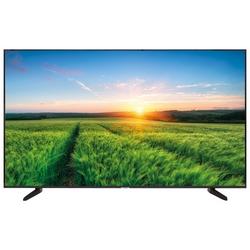 Samsung - TV 4K UE55NU7090UXZT