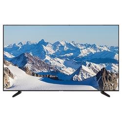 Samsung - SMART TV LED UE55NU7091UXZT