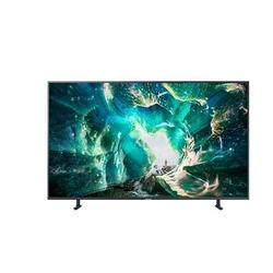 G - TV LED SAMSUNG UE  RU  UXZT