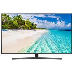 Samsung - SMART TV LED UE  RU UXZT