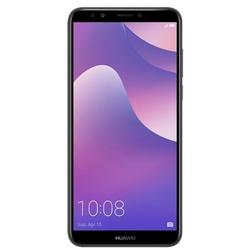 Huawei - SMARTPHONE Y7 2018 TIM