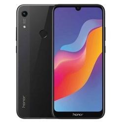 G - HONOR 8A