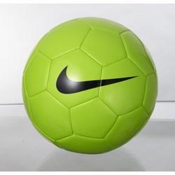 Nike - Nike PALLONI NIKE TEAM TRANING