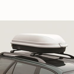 WALMEC - Box portabagagli Simply