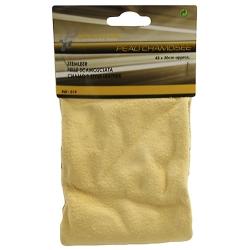 G - PER00019 Parabrezza Wet & Dry Vestiti kit di pulizia della macchina