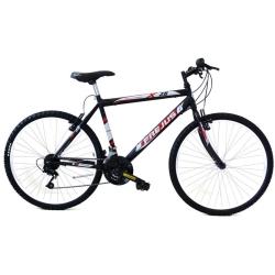 Masciaghi - DMU26118B bicicletta