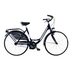 Masciaghi - DH1L26000V bicicletta