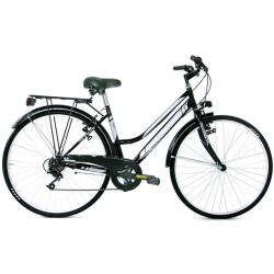 Masciaghi - DM1D28106CV bicicletta