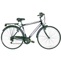Masciaghi - DMU28106CV bicicletta