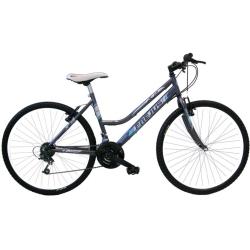 Masciaghi - DMD26118B bicicletta