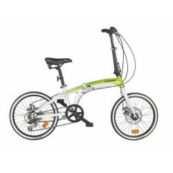 Coppi - RP1X20206D bicicletta