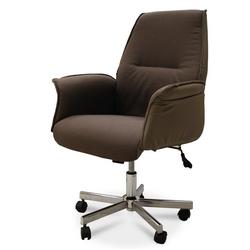 Sedie in vendita online scopri le offerte grancasa for Vendita online sedie ufficio