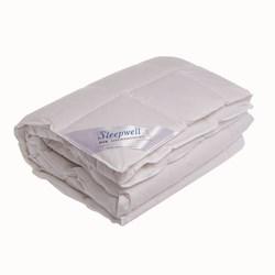 Sleepwell - PIUMINO LAPPONIA 200X250 1000GR