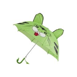 Ombrelli in vendita online, scopri le offerte - GranCasa