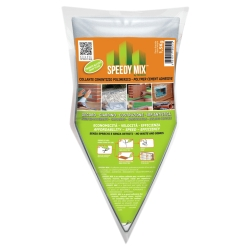 Triale - CEMENTO SPEEDY MIX 1,5KG