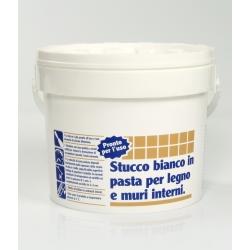 CIPIR - STUCCO BIANCO 5KG