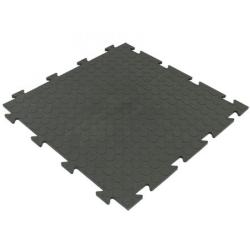 Art plast - Piastrella PVC BOLLO 50X50