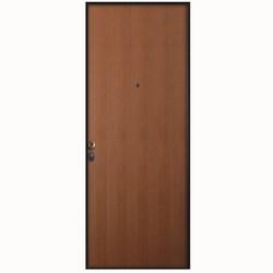 Master - Porta blindata Iron