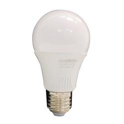 G - LAMPADINA LED 11 W
