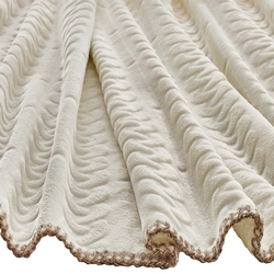 GILANIA - PLAID Flannel
