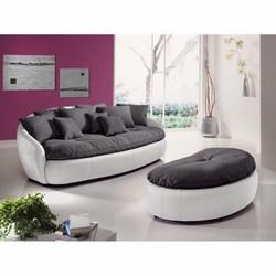 Collezione gransofa 39 moderni divano picasso shop online for Grancasa divano letto