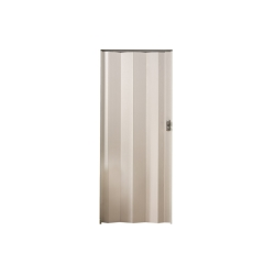 Grosfillex - PORTA SOFFIETTO SPACY 2,15X0,84 BIANCA
