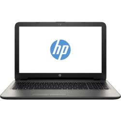 HP - NOTEBOOK HP G 15-AF134NL, E2-6110
