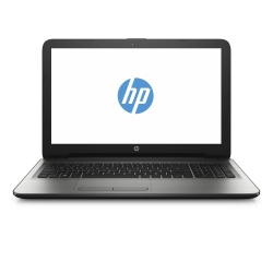 "HP - NOTEBOOK 15-AY032NL 15,6""COREI5 500G"