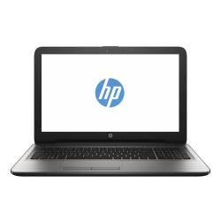 HP - 15-BA073NL AMD A8-7410 QUAD 8GB DDR3L 2DM HDD 1TB