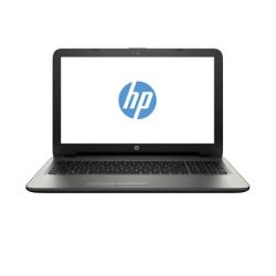 HP - Notebook - 15-ay100nl