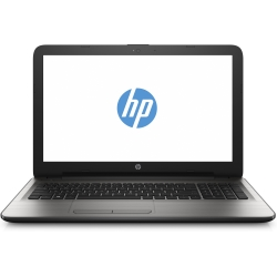 HP - Notebook - 15-ay501nl