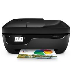 HP - HP OFFICEJET 3834