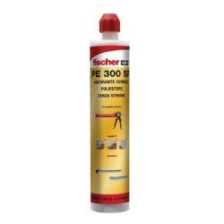 Fischer - PE 300 SF