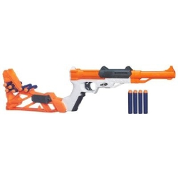 Hasbro - NERF SHARPFIRE