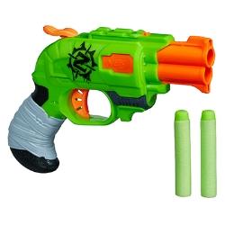 Hasbro - A6562 Pistol