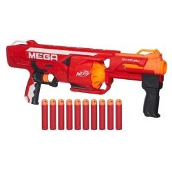 Hasbro - 5010994861469 Assault rifle arma giocattolo