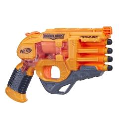 Hasbro - Persuader Blaster Pistol