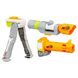 Hasbro - MODULUS LONG RANGE UPGRADE KIT