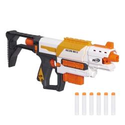 Hasbro - B4616EU4 Assault rifle arma giocattolo